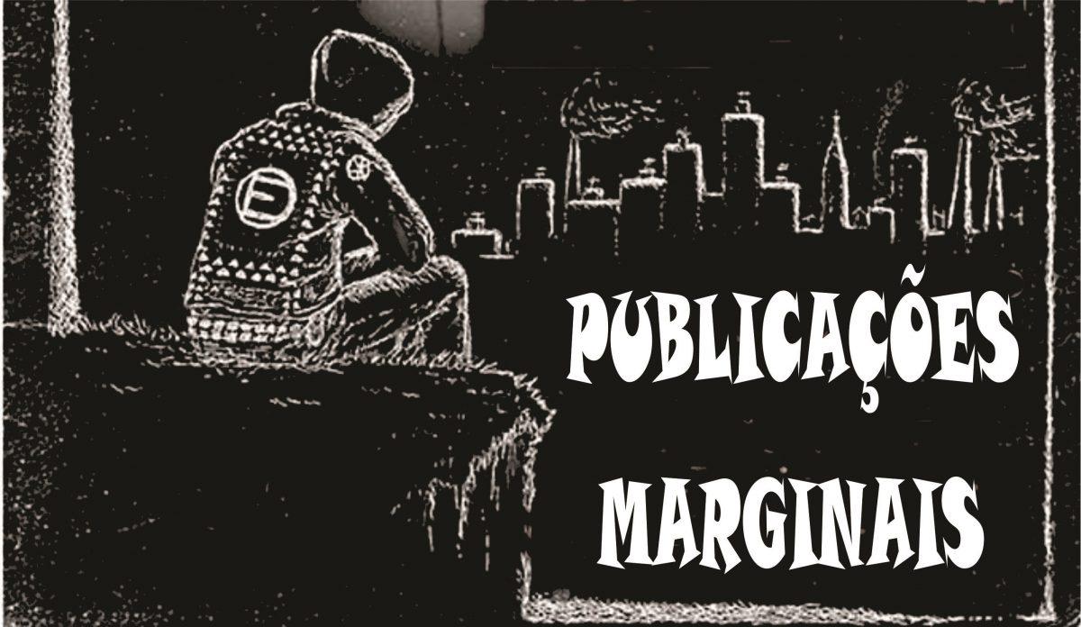 Publikações Marginais